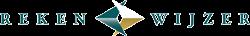 RekenWijzer logo icon Den Haag Rotterdam administratiekantoor belastingadvieskantoor